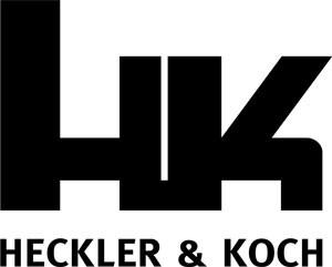 HECKLER&KOCK