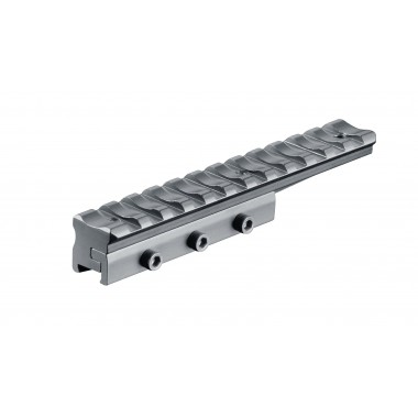 Adaptateur Rail 11/22 mm