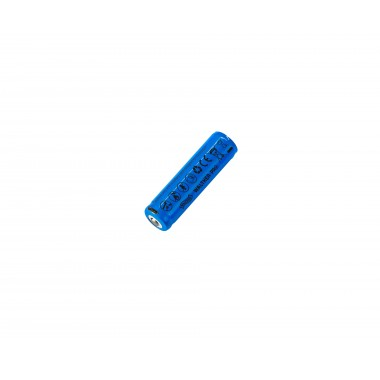 Batterie ICR18650