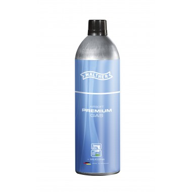 Bombe gaz, 750 ml