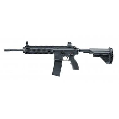 HK 416 T4E Full-Auto
