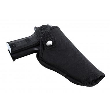 Holster en Nylon- Pistolet...