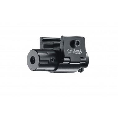 Micro Shot Laser