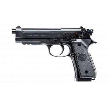 M92 A1