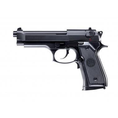 M92 FS