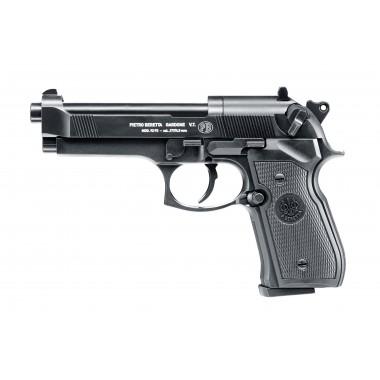 M92 FS - Black