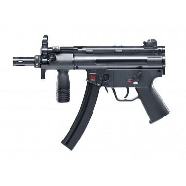 MP5 K