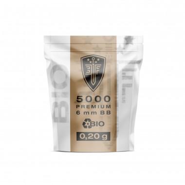 Premium Bio BB - 0,20 g