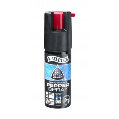 ProSecur gaz Poivre, 16 ml