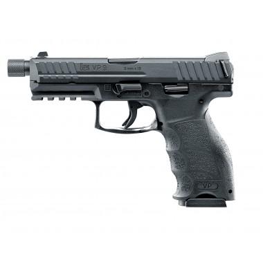 VP9 Tactical