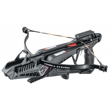 X-Bow Cobra