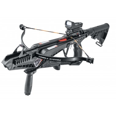 X-Bow Cobra Kit