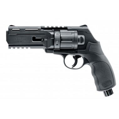 HDR 50 - 7,5 J
