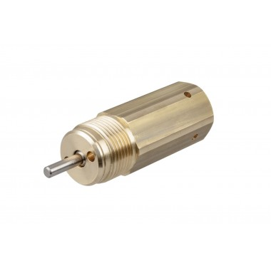 Kit valve de 16 J - 850...