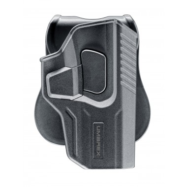 Holster Paddle PPQ