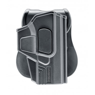Holster Paddle P99