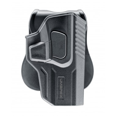 Holster Paddle USP/P8