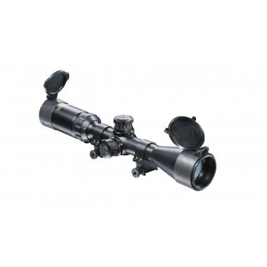 3-9X44 Sniper