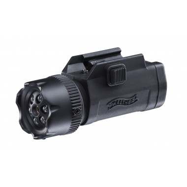 FLR 650 Laser