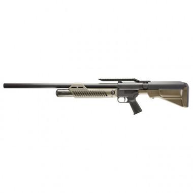 Hammer - 1000 J