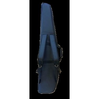 Fourreau, 123 cm, sac à dos