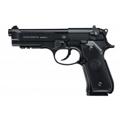 M92 A1 Full Auto