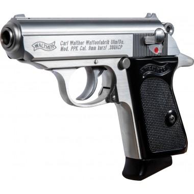 PPK Inox 380 ACP
