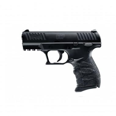 CCP M2 Black 9x19
