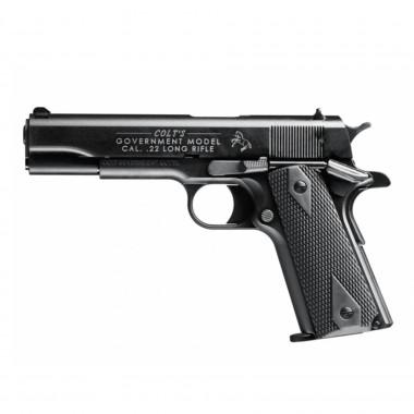 Colt 1911 A1 22LR