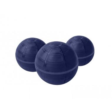 MAB 50, peinture bleue