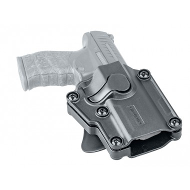 Holster Paddle UNIVERSEL