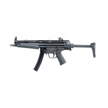 MP5 A5 V2