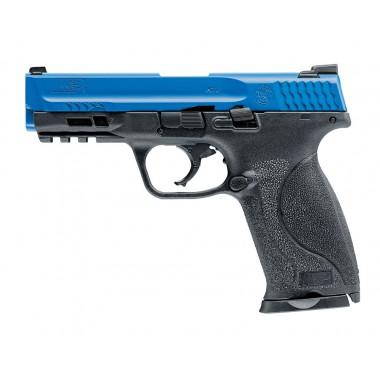 M&P9 T4E 2.0 - Force de...