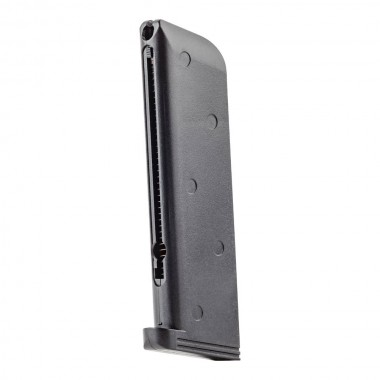 Chargeur 1911 HME, BBs 6mm,...