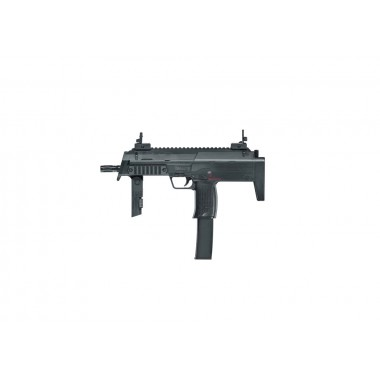 MP7 A1
