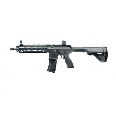 HK416 D AEG