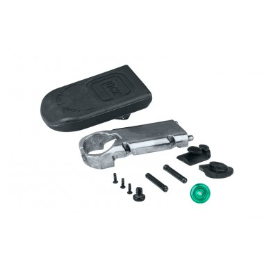 Service Kit Chargeur Glock...