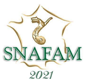 Log SNAFAM